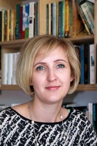 psycholog Gdańsk Marta Orańska
