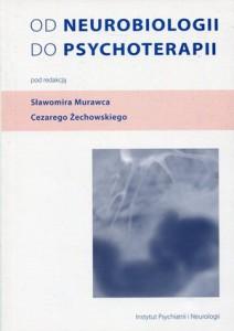 od-neurobiologii-do-psychoterapii
